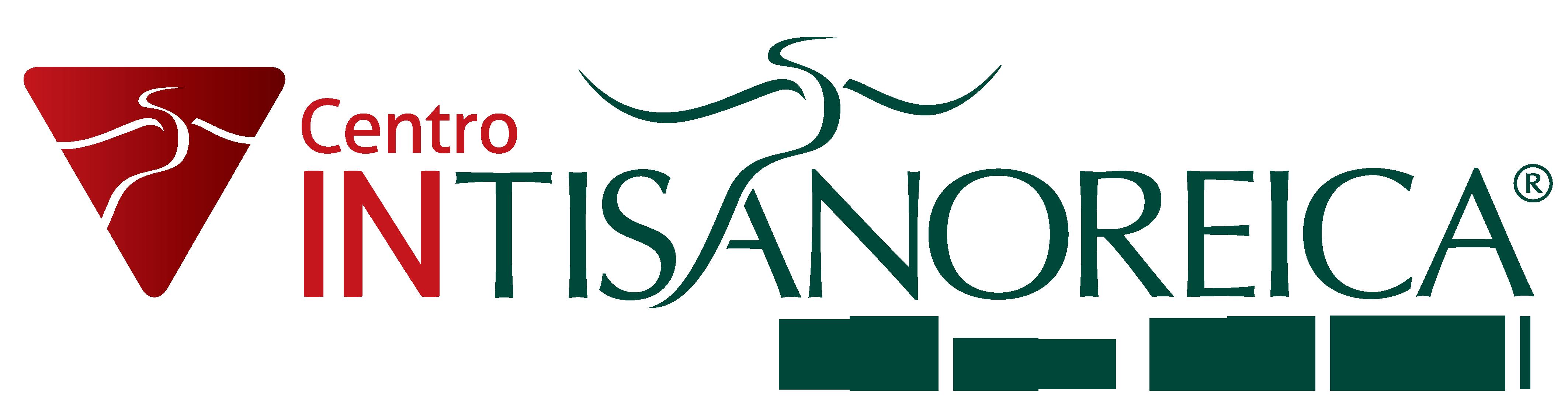 inTisanoreica Torino
